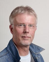 Arno Klare