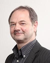 Klaus Konietzka