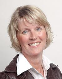 Annette Sommerhoff