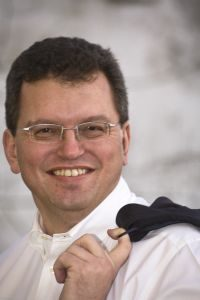 Lothar Fink