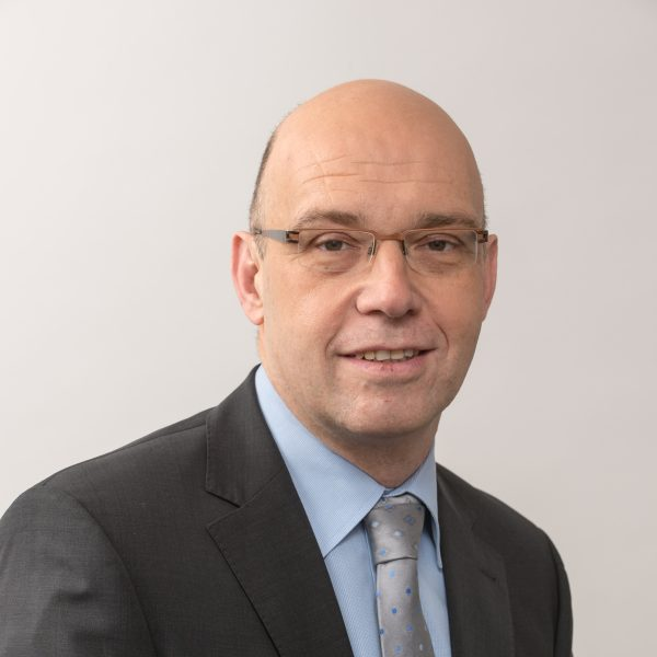 Johannes Terkatz