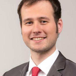 André Kasberger