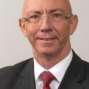 Ulrich Scholten