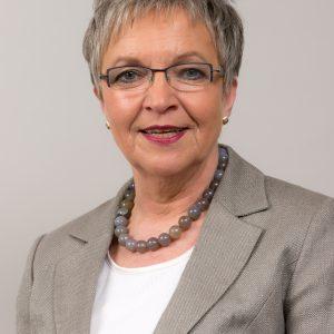 Margarete Wietelmann