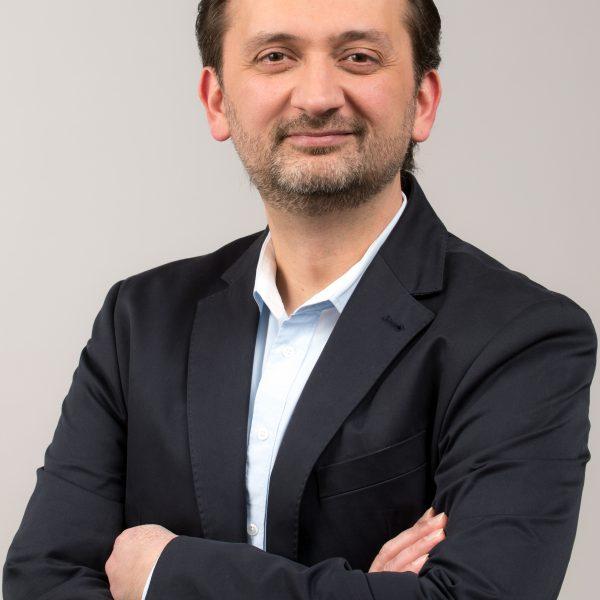 Ivica Delija