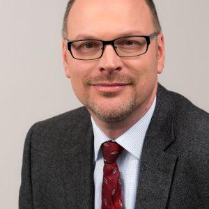 Claus Schindler