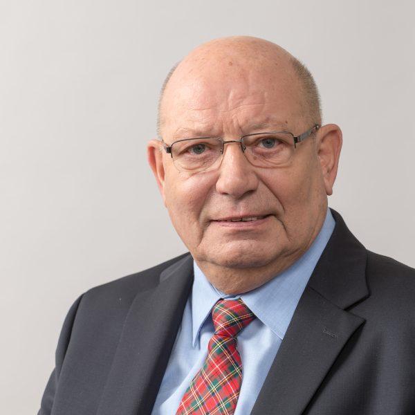 Heinz-Dieter Zeitnitz