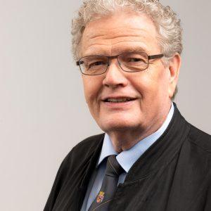 Joachim Bendixen