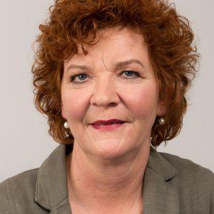 Susanne Dodd