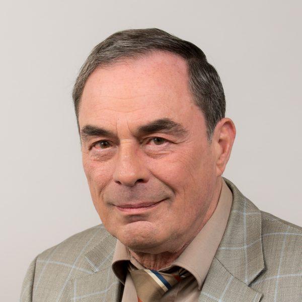 Günter Wrede