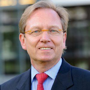 Ulrich Schallwig