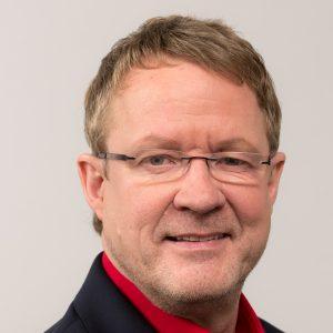 Dieter Spliethoff