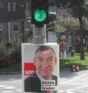 Anton Schaaf nach Berlin!