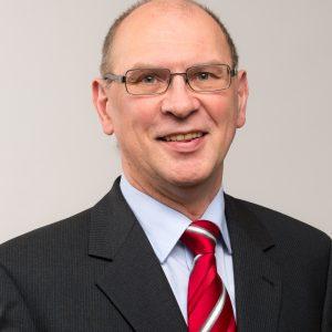 Heinz-Werner  Czeczakta-Simon