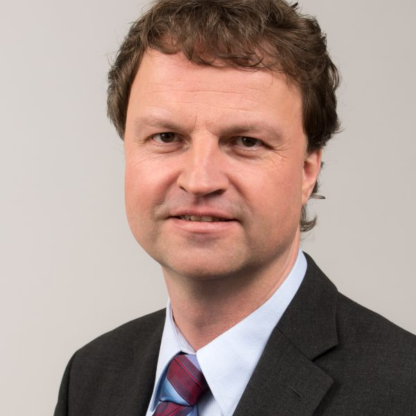 Oliver Willems