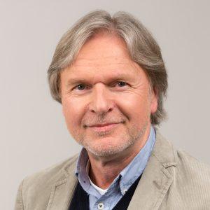 Peter Leitzen