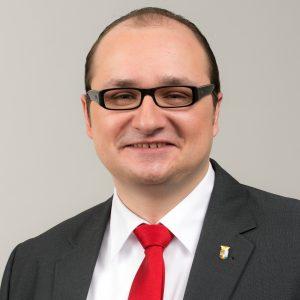 Constantin Körner