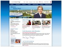 www.dagmar-muehlenfeld.de