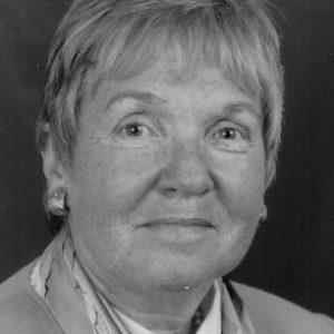 Lisa Poungias