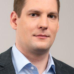 Marius Grosser