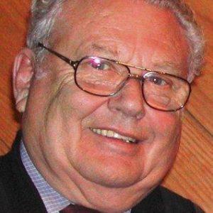 Hans Meinolf